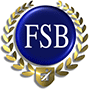 Stephensons Coaches FSB Accreditation